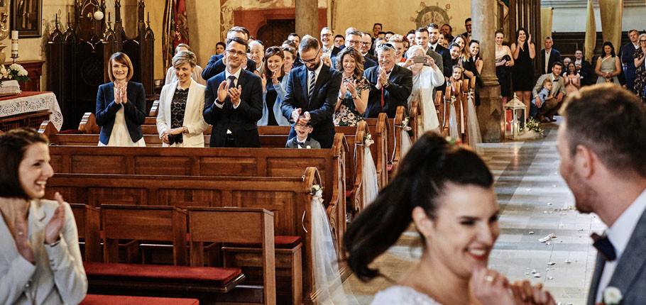 A&K fotografia ślubna świętokrzyskie