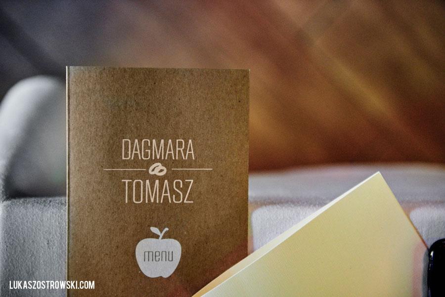Dagmara i Tomasz 6.06.15 3386
