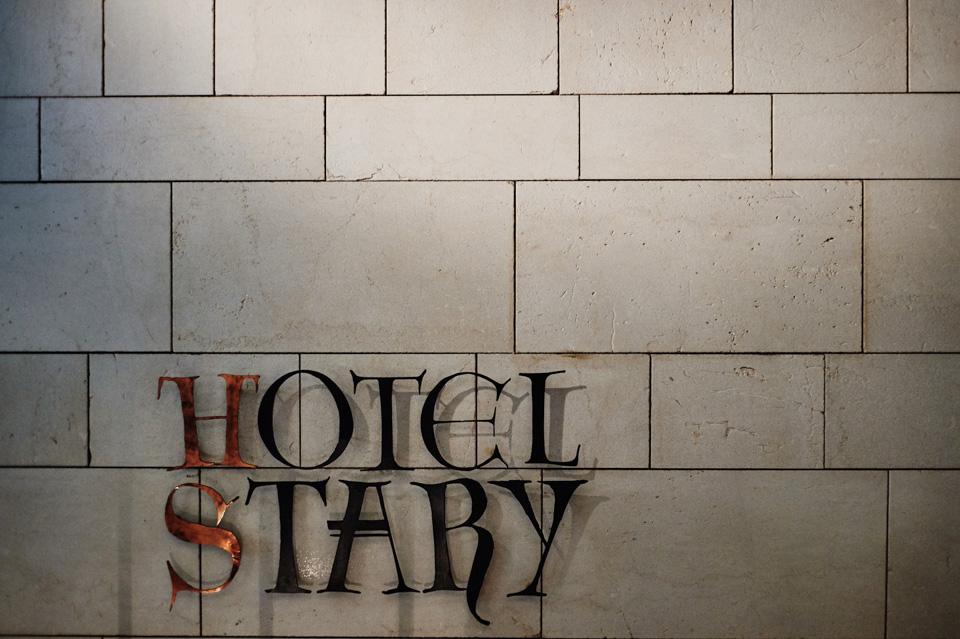az_hotel_stary_ostrowski 083