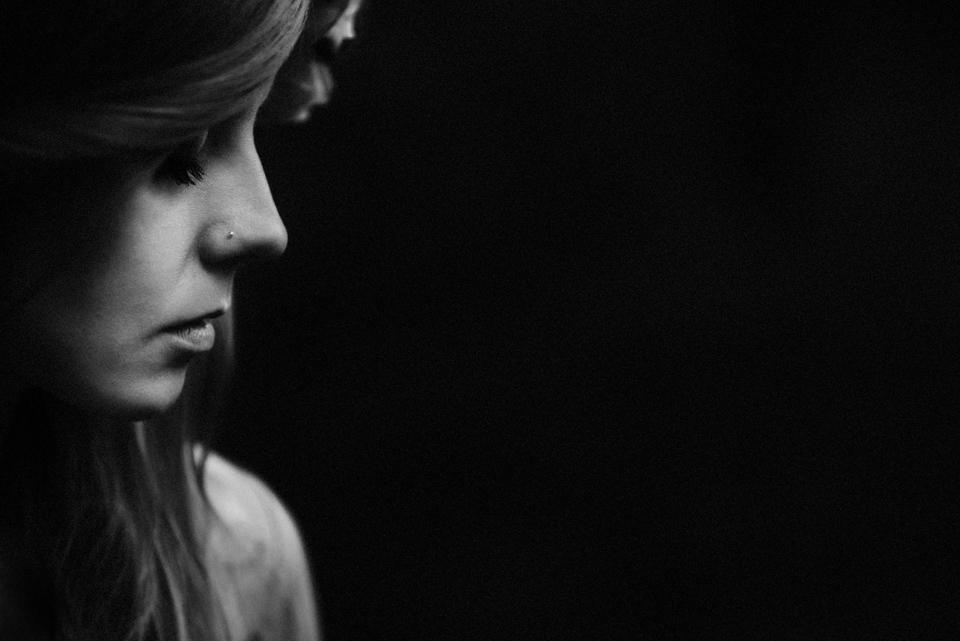kobieca sesja fotograficzna śląsk