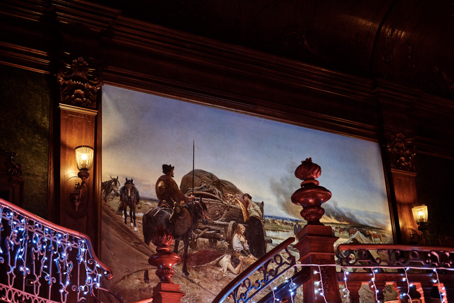 pałac goetza wesele, pałac okocimskich brzesko, pałac Goetz, najlepsze miejsca na ślub w małopolsce, pałac goetza brzesko