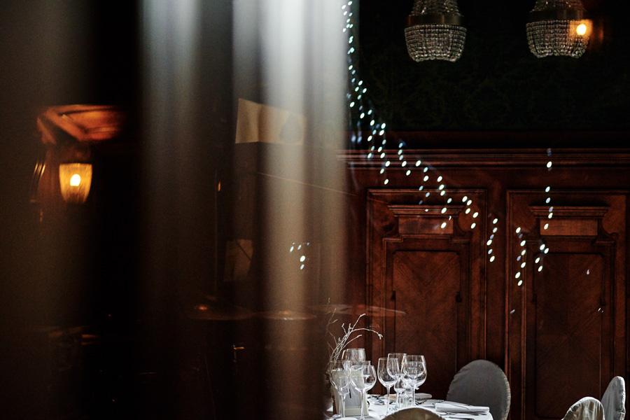 pałac goetza wesele, pałac okocimskich brzesko, pałac Goetz, najlepsze miejsca na ślub w małopolsce