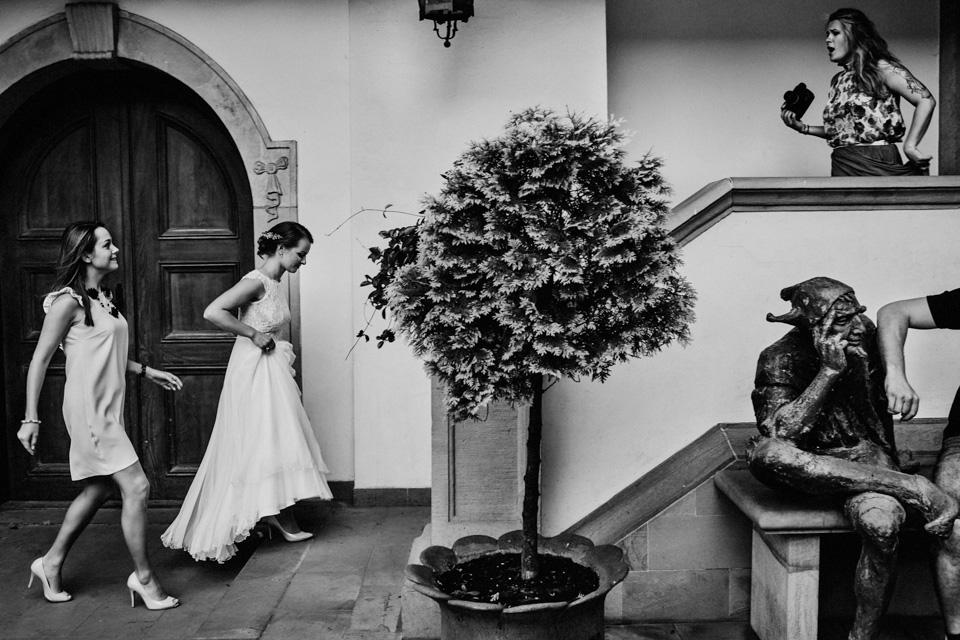 najlepszy fotograf w krakowie