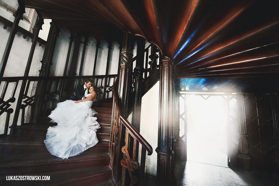 ślubna sesja plenerowa, plener ślubny kraków, zdjęcia ślubne kraków, sesja ślubna śląsk
