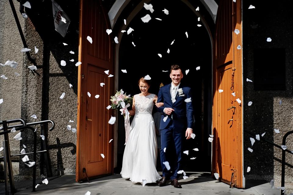fotograf wadowice, fotografia ślubna wadowice, zdjęcia ślubne wadowice, fotograf na ślub Wadowice
