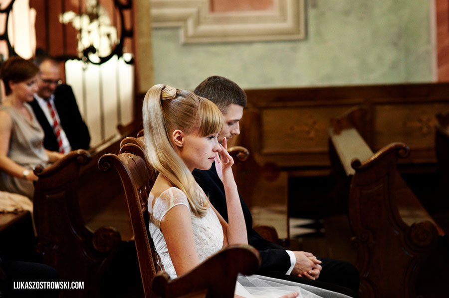 Hotel pod różą, wesele w hotelu pod różą, hotel pod różą na wesele, miejsce na wesele w krakowie, elegancki ślub w krakowie