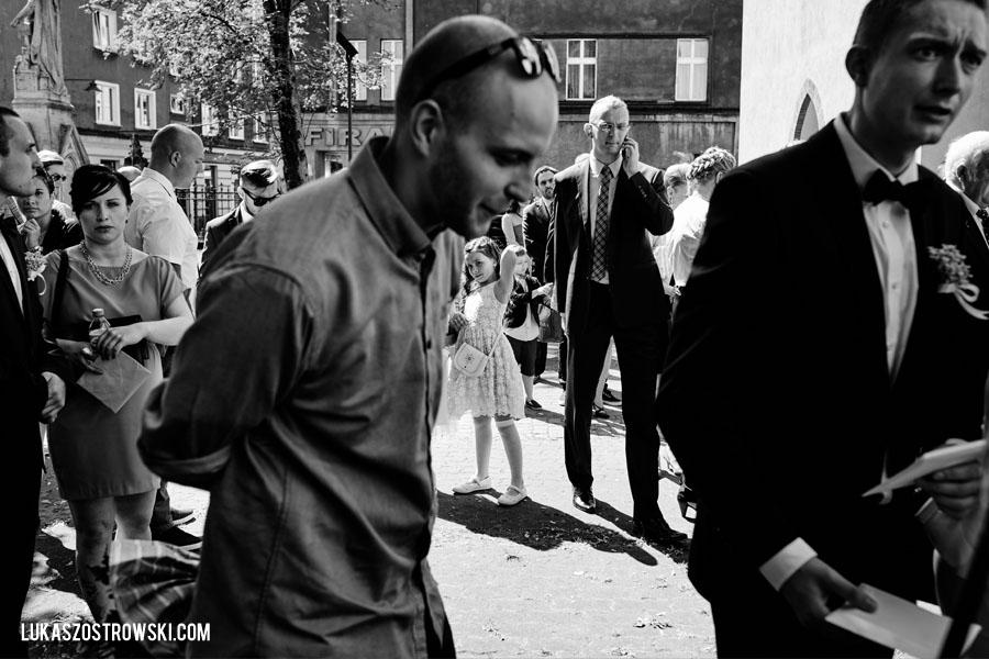 Dagmara i Tomasz 6.06.15 2556