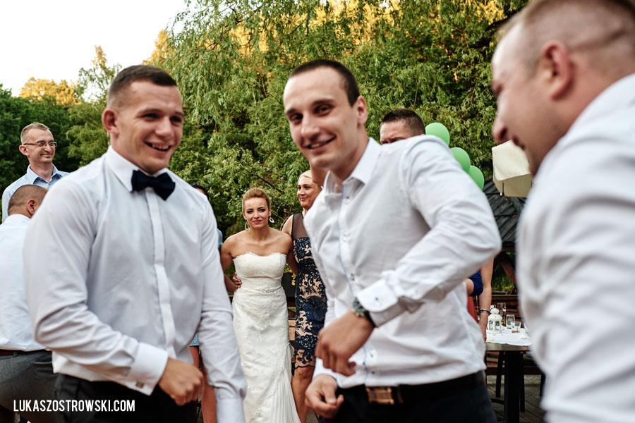 Dagmara i Tomasz 6.06.15 4185