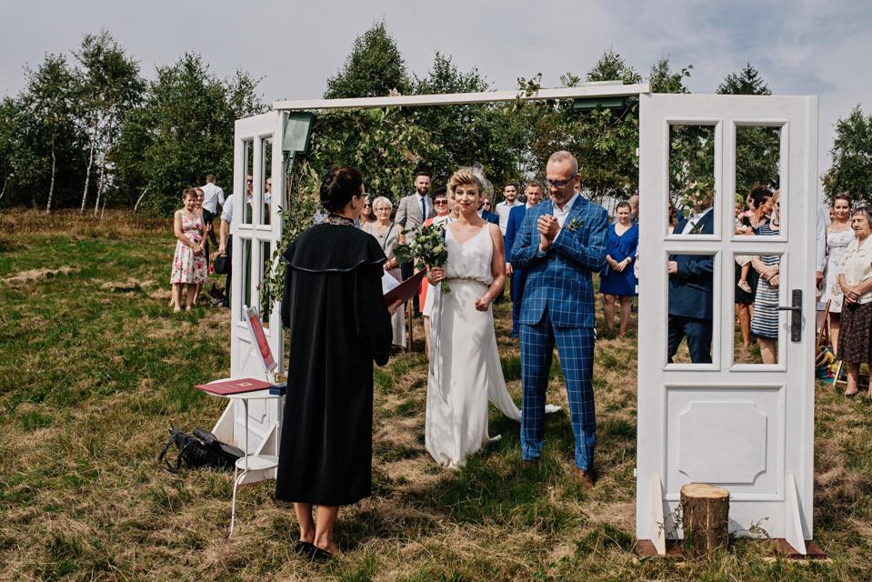 ciekawe miejsca na ślub kraków i małopolska